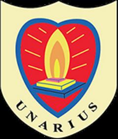 Unarius