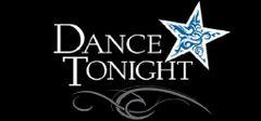 Dance Tonight K.