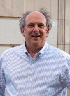 Joseph P.