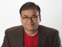Musharaf R.