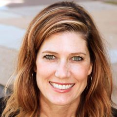 Kristin Cashman S.