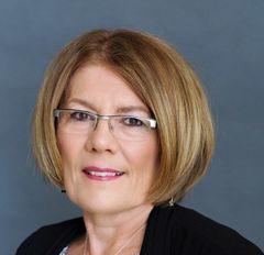 Charlene V.