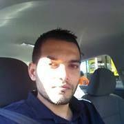 Saif Al O.