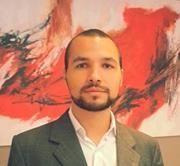 Bernardo Q.