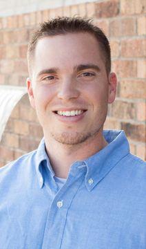 Nathan R.