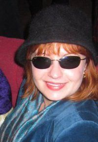 Lindsay Hovander E.
