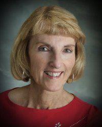 Jane A.