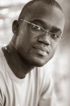 Mamadou D.