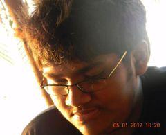 Sunish S.