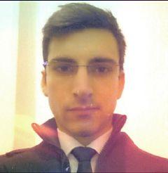 Edoardo M.
