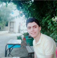 Abd Alah K.