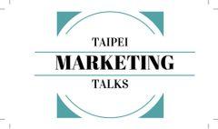 Taipei Marketing T.