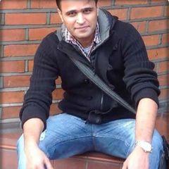 Asghar A.