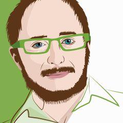 Marek H.