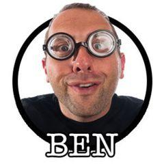 Ben W.
