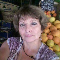 Veronica Alejandra Albornoz M.