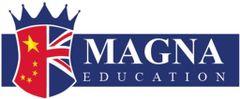 Magna M.