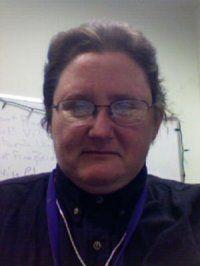 Linda J L.