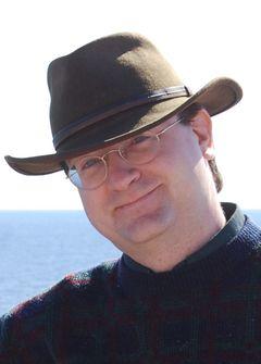 Michael L P.
