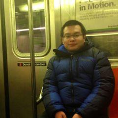 Chen M.