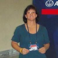 Michelle Calonge H.
