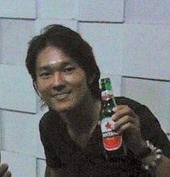 Yutaka T.