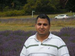 Vijay A.