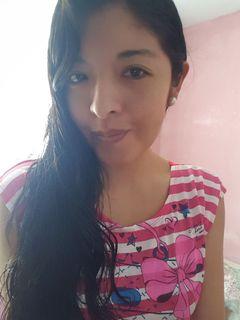 Phershya Magali Angelica V.