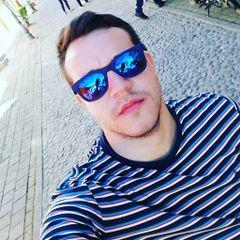 Andres Felipe L.