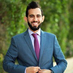 Wael K. Abu R.