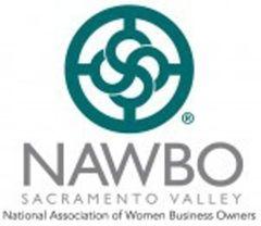 NAWBO Sacramento V.