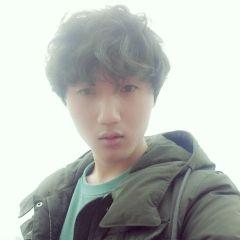 ChangSung Brian B.