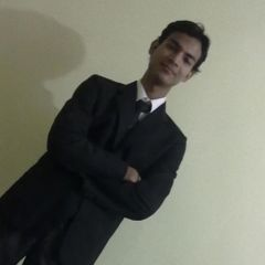 Chandan S.