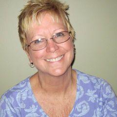 Nancy M