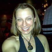 Sylvia D.