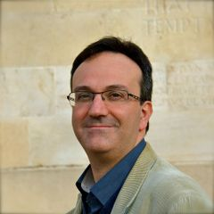 Vincenzo P.
