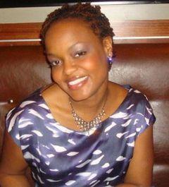 Aisha Renee M.