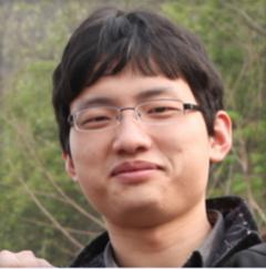 Liu Y.