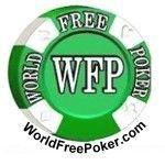 WorldFreePoker.com