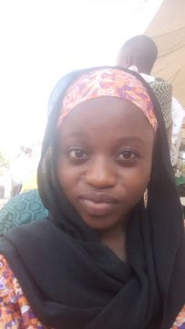 Alawode O.