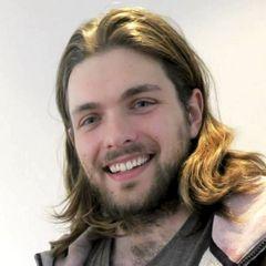 Carsten N.