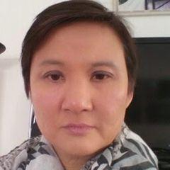 Martina L.