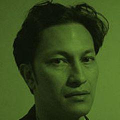 Sawad B.