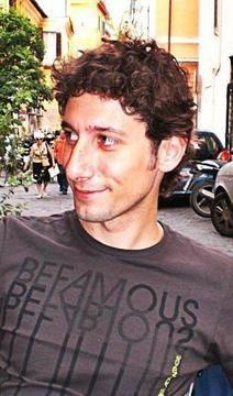 Pasquale A.