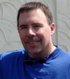 Dr. Charles D.