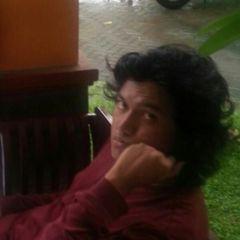 Arifian B R.