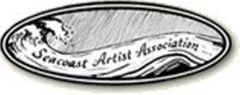 Seacoast Artists A.