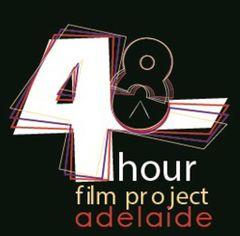 Adelaide 48 Hour Film P.