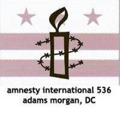 AI USA Washington, DC C.