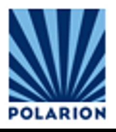 Polarion S.